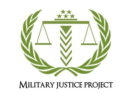 MJP Logo_V2